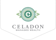 Celadon Managed Wealth Logo